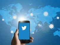 Twitter世界と繋がる画像640
