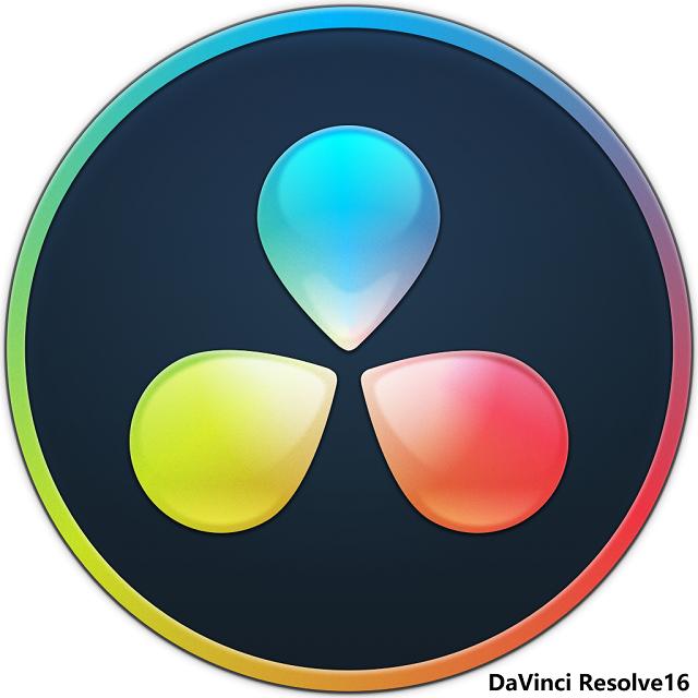 DaVinci Resolve16でタイムラインフレームレート(fps)を変更する方法