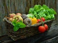 野菜と果物酵素画像2