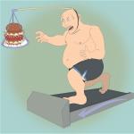 slimming-640