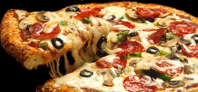 supreme-pizza640