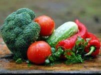 vegetables640