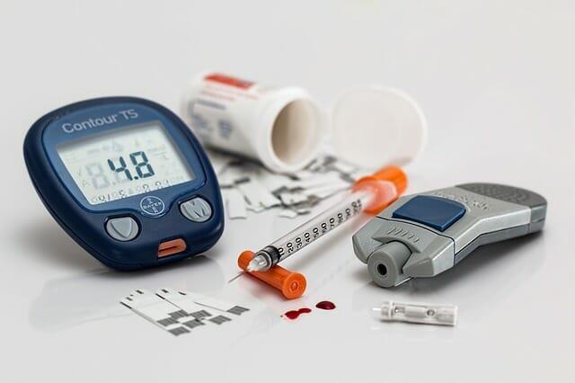 diabetes-640