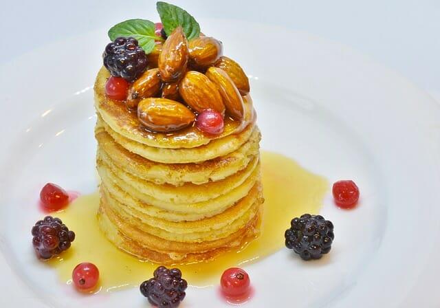 pancake-640