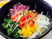 seafood640