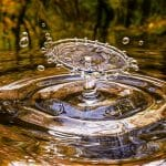 water-drop640