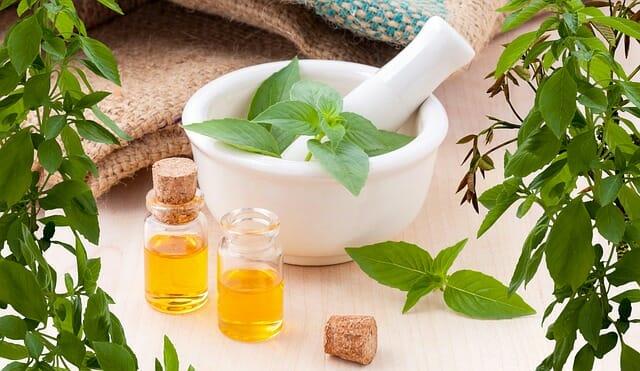 essential-oils640