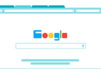 Chrome拡張機能ClearCashの設定方法と使い方
