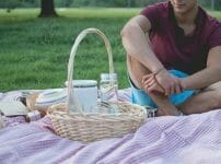 picnic640